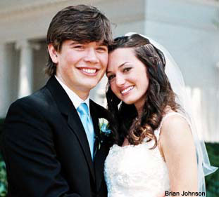 zac-hanson-wedding-photo-a.jpg